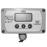 Pomp Controller + Laadfunctie