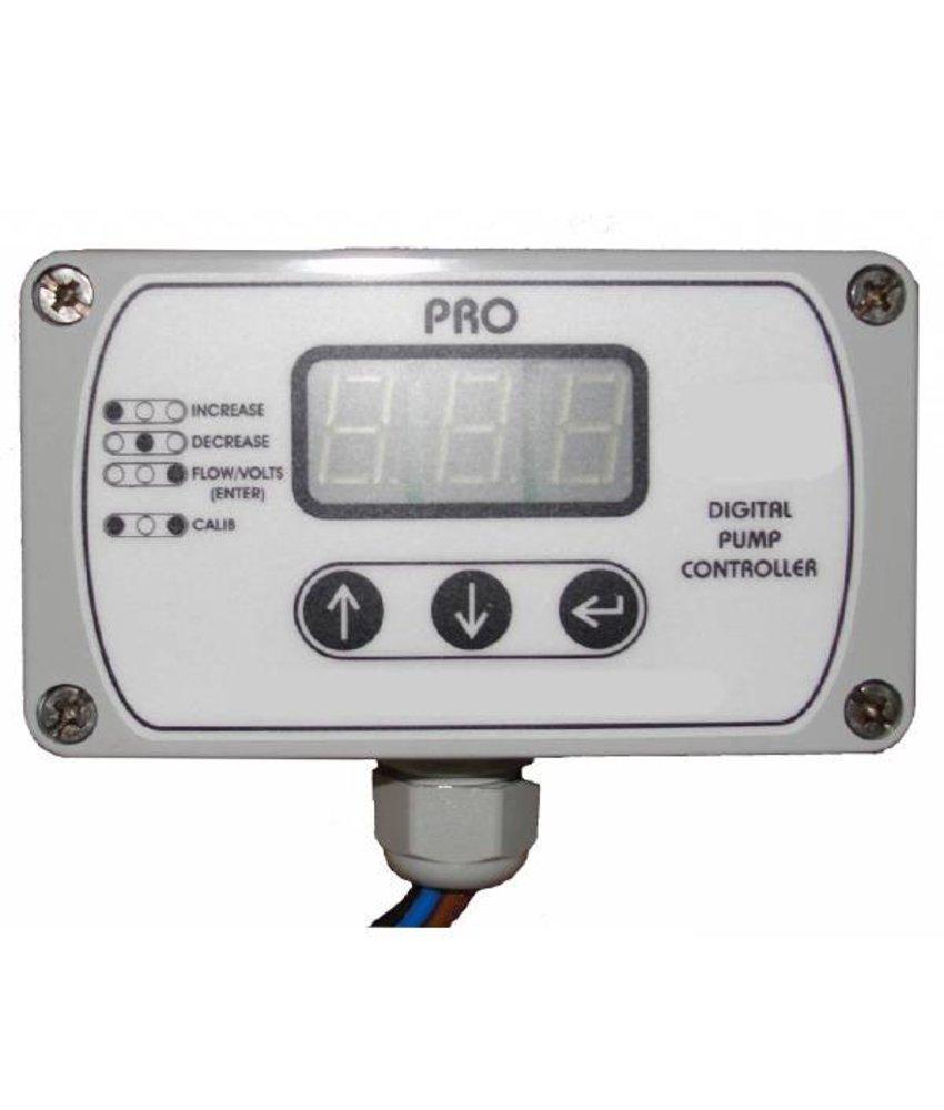 Pomp Controller