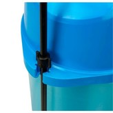 Matabi Drukspuit 5 liter (Evolution 7)