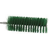 Vikan  Pijpborstel voor flexibele kabel,  ⌀ 60 mm, groen