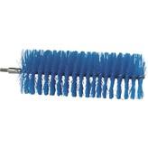 Vikan  Pijpborstel voor flexibele kabel,  ⌀ 60 m, blauw