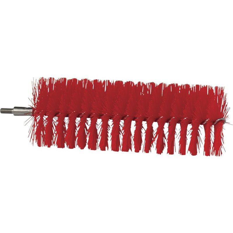 Vikan Pijpborstel voor flexibele kabel 60