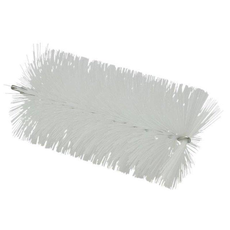 Vikan Pijpborstel voor flexibele kabel 90