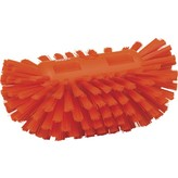 Vikan harde tankborstel, oranje