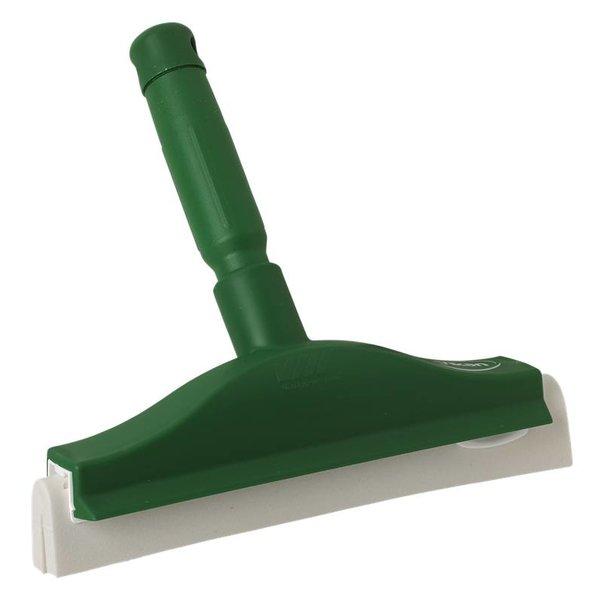 Vikan klassieke handtrekker, groen