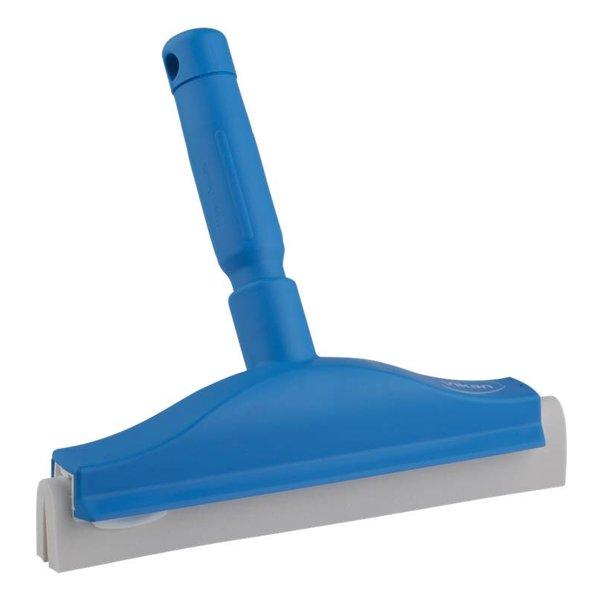 Vikan klassieke handtrekker, blauw
