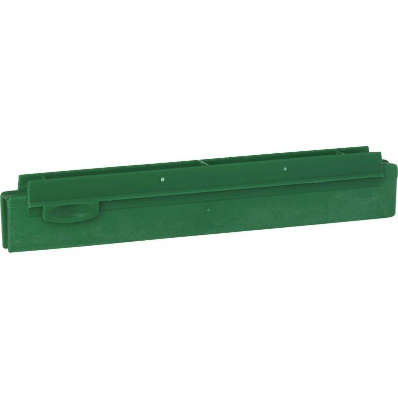 Vikan full colour vervangingscassette, groen