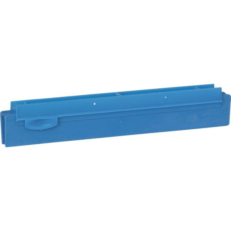 Vikan full colour vervangingscassette, blauw