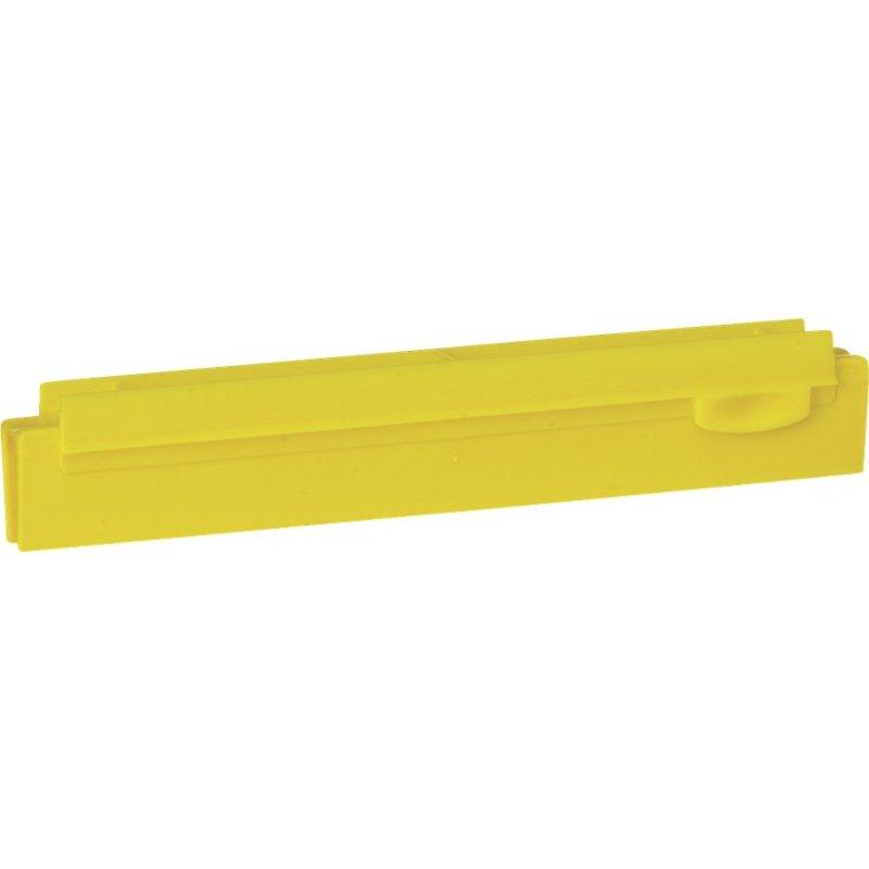 Vikan full colour vervangingscassette, geel