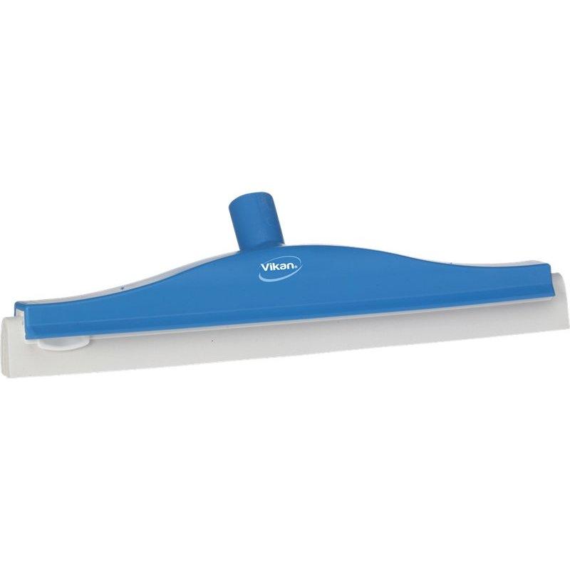 Vikan vloertrekker met flexibele nek 40