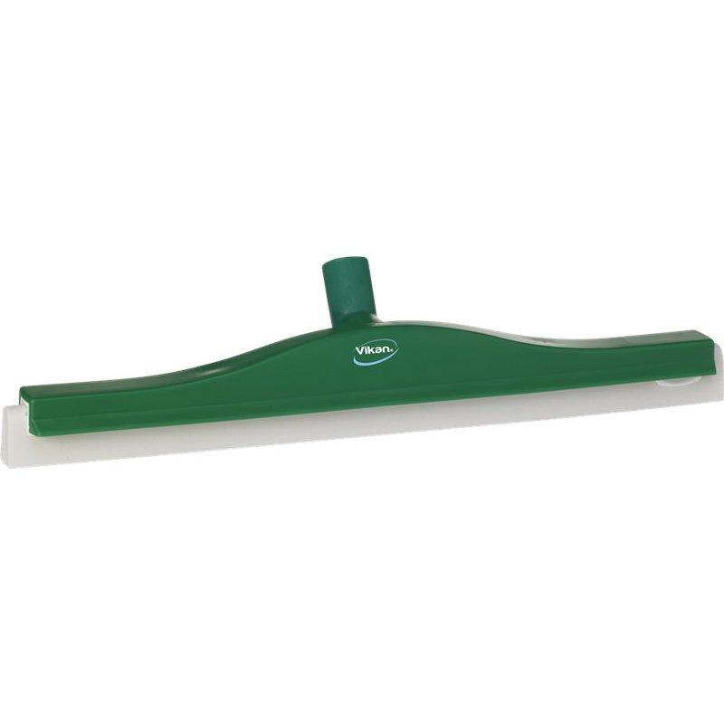 Vikan vloertrekker met flexibele nek 50 cm
