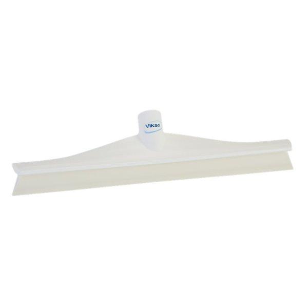 Vikan ultra hygiëne vloertrekker, 40 cm, wit