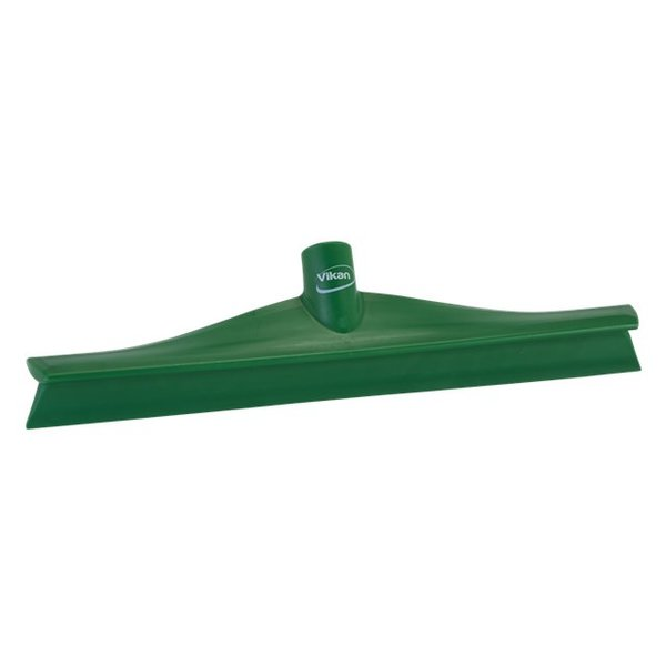 Vikan ultra hygiëne vloertrekker, 40 cm, groen
