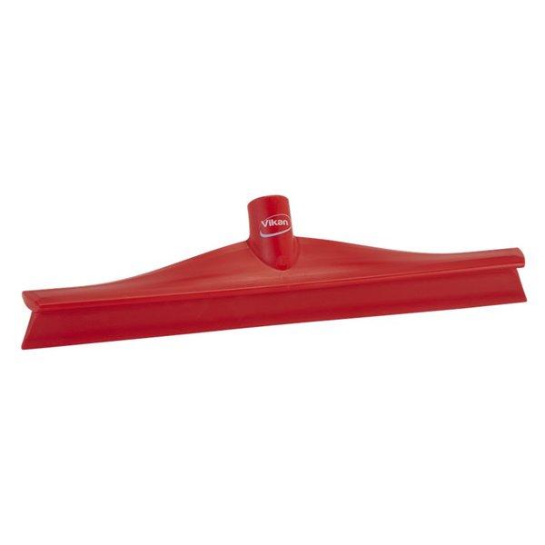 Vikan ultra hygiëne vloertrekker, 40 cm, rood
