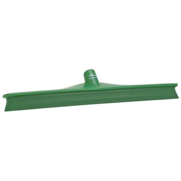 Vikan ultra hygiëne vloertrekker, 50 cm, groen