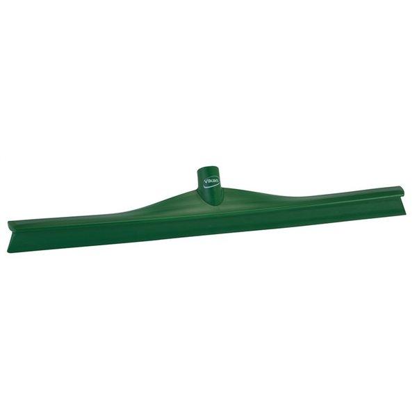 Vikan ultra hygiëne vloertrekker, 60 cm, groen