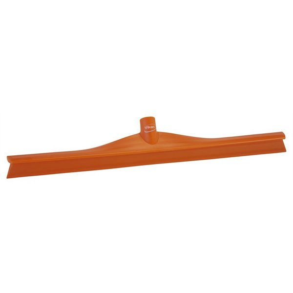 Vikan ultra hygiëne vloertrekker, 60 cm, oranje