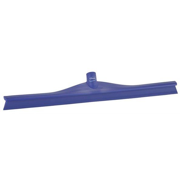 Vikan ultra hygiëne vloertrekker, 60 cm, paars