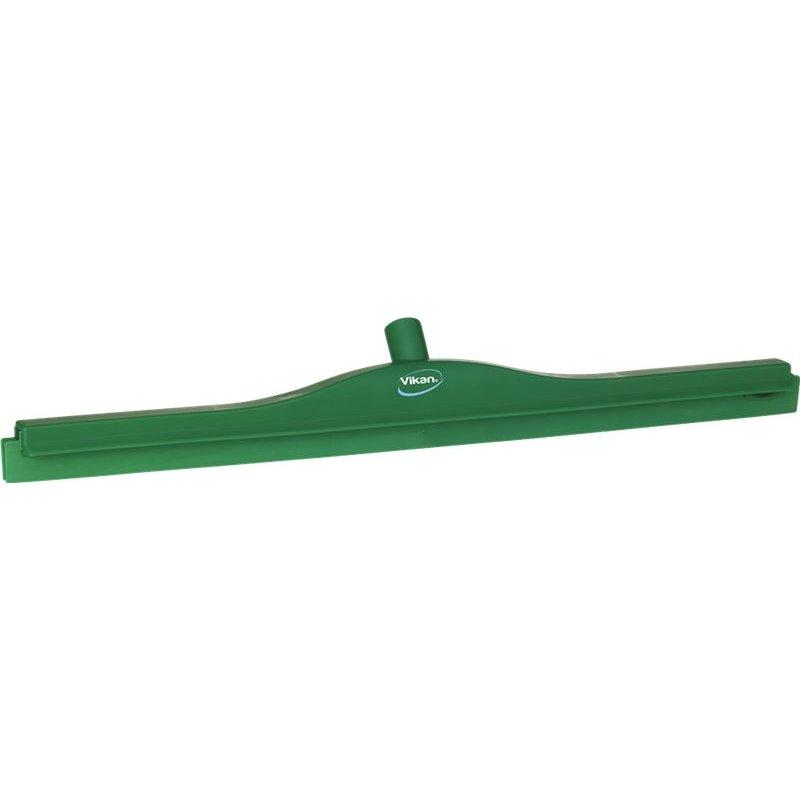 Vikan full colour 70 cm vloertrekker, groen