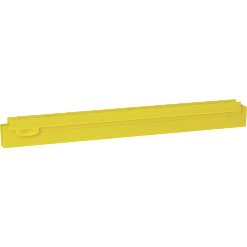 Vikan full colour vervangingscassette, 40 cm