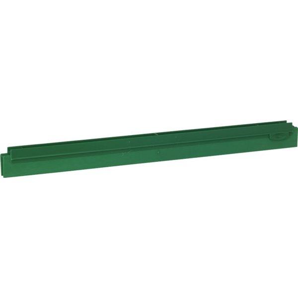 Vikan full colour vervangingscassette, 50 cm, groen