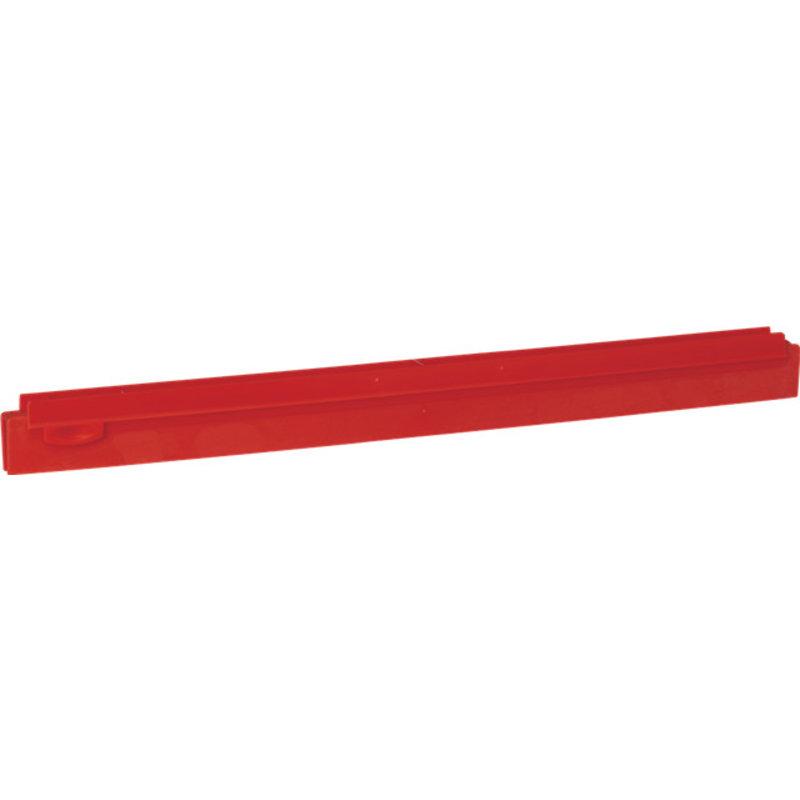 Vikan full colour vervangingscassette, 50 cm