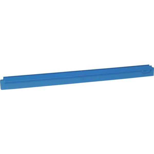 Vikan full colour vervangingscassette, 60 cm, blauw