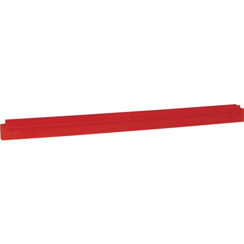 Vikan full colour vervangingscassette, 60 cm