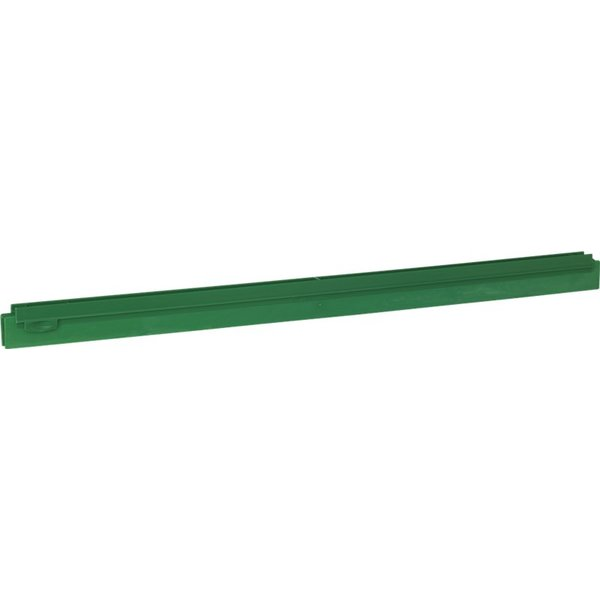 Vikan full colour vervangingscassette, 70 cm, groen