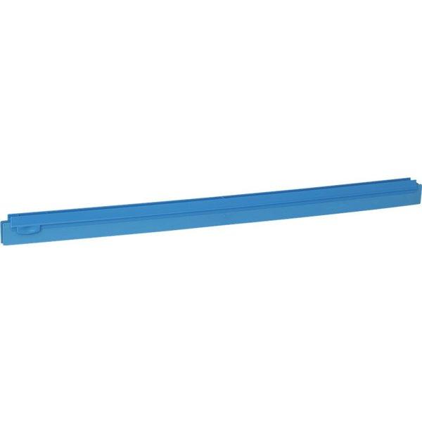 Vikan full colour vervangingscassette, 70 cm, blauw