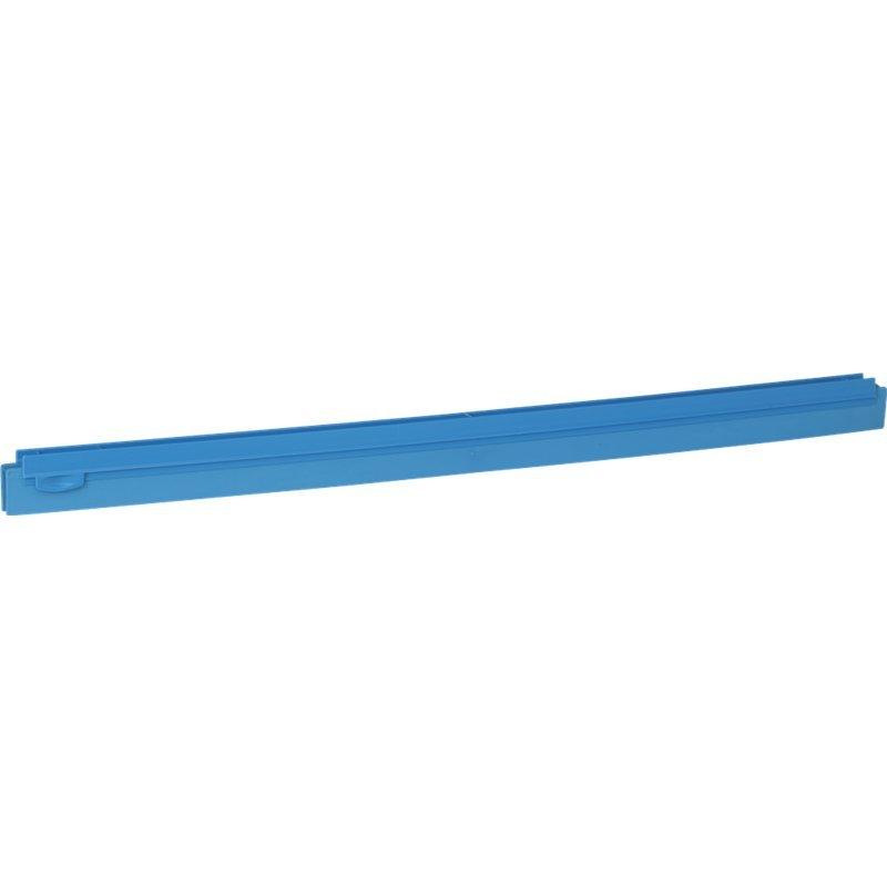 Vikan full colour cassette 70 cm, blauw