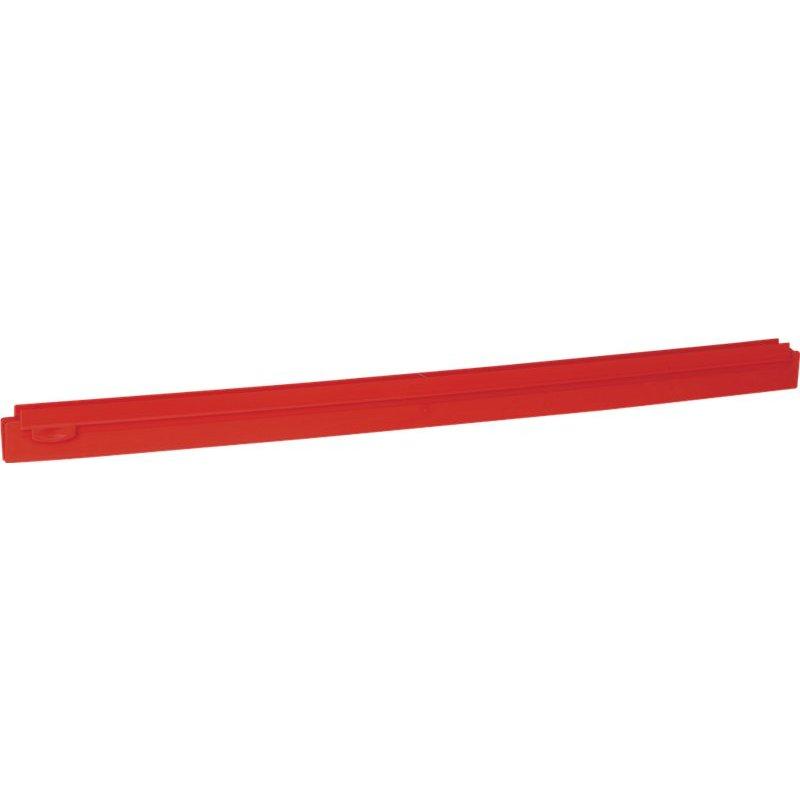 Vikan full colour cassette 70 cm, rood