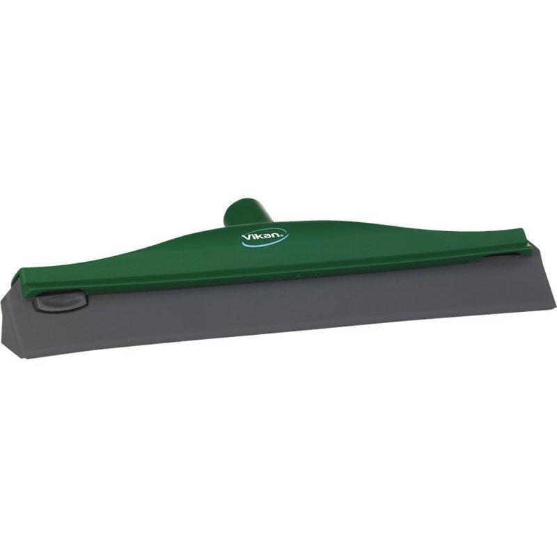 Vikan condenstrekker, groen