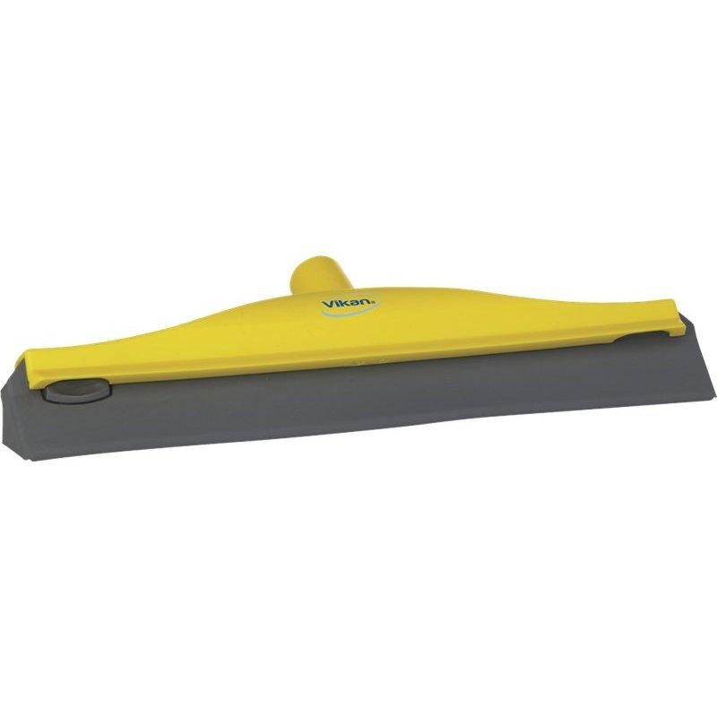 Vikan condenstrekker, geel