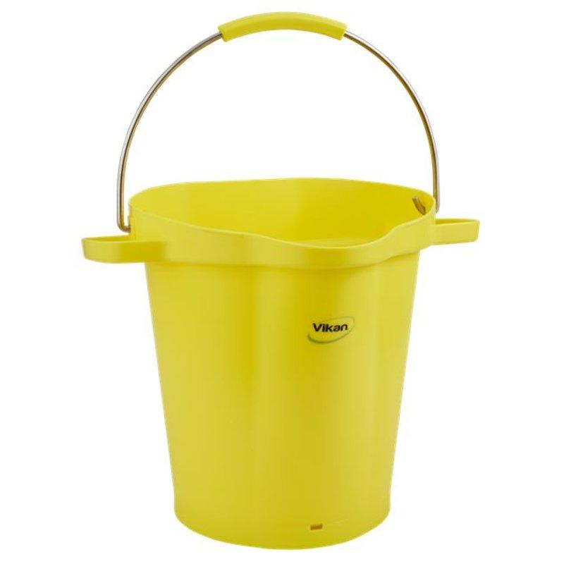 Vikan emmer, 20 liter,