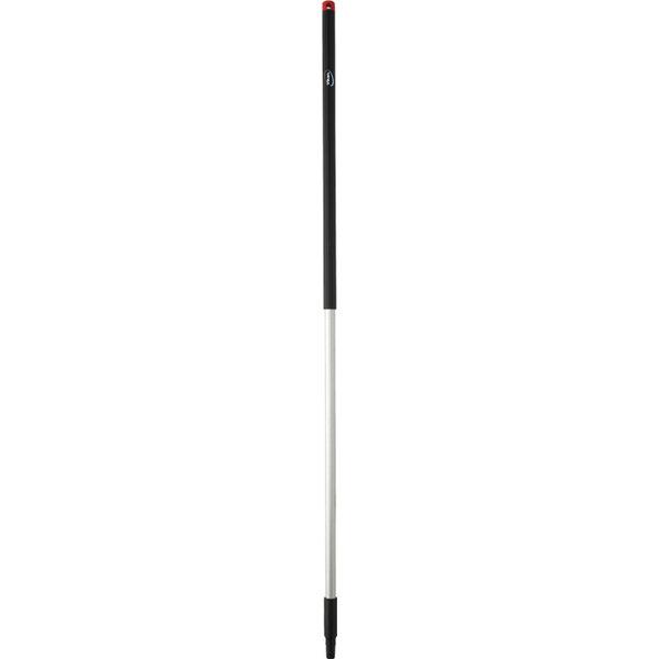 Vikan ergonomische steel, 150 cm