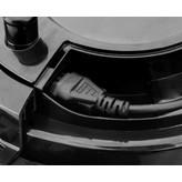 Numatic PPR 370-11 Rood + Kit AS1