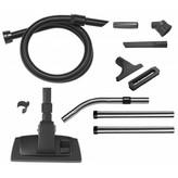 Numatic PPR 380-11 Rood + Kit AS1