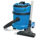 Numatic PSP 370-11 Blauw + Kit AH1