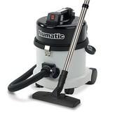 Numatic CRQ 370 Cleanroom + Kit A1