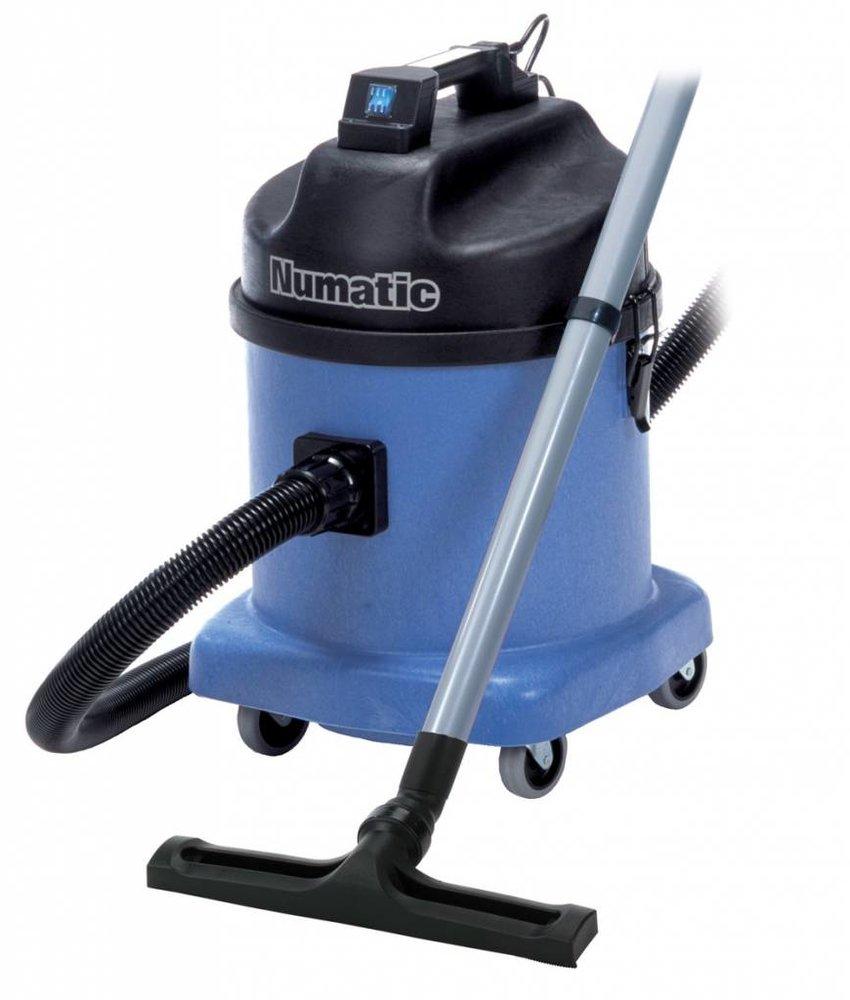 Numatic WVD 570 Blauw