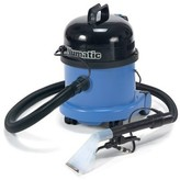 Numatic CT 570 Blauw Sproei-extractie + Kit A41A