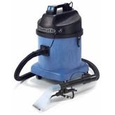 Numatic CTD 570-2 Blauw Sproei-extractie + Kit A41A