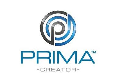PrimaSelect