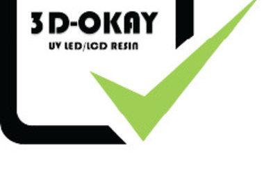 3D- Okay