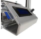 Tripodmaker Delta Printer