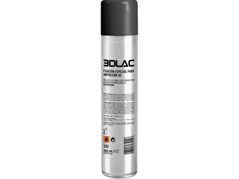 3DLac 3DLac - 3D Print