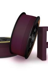 BQ PLA BQ 1.75 mm 1 kg - Aubergine