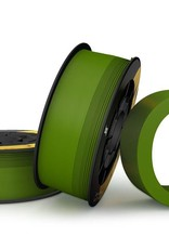 BQ PLA BQ 1.75 mm 1 kg - Grass Green