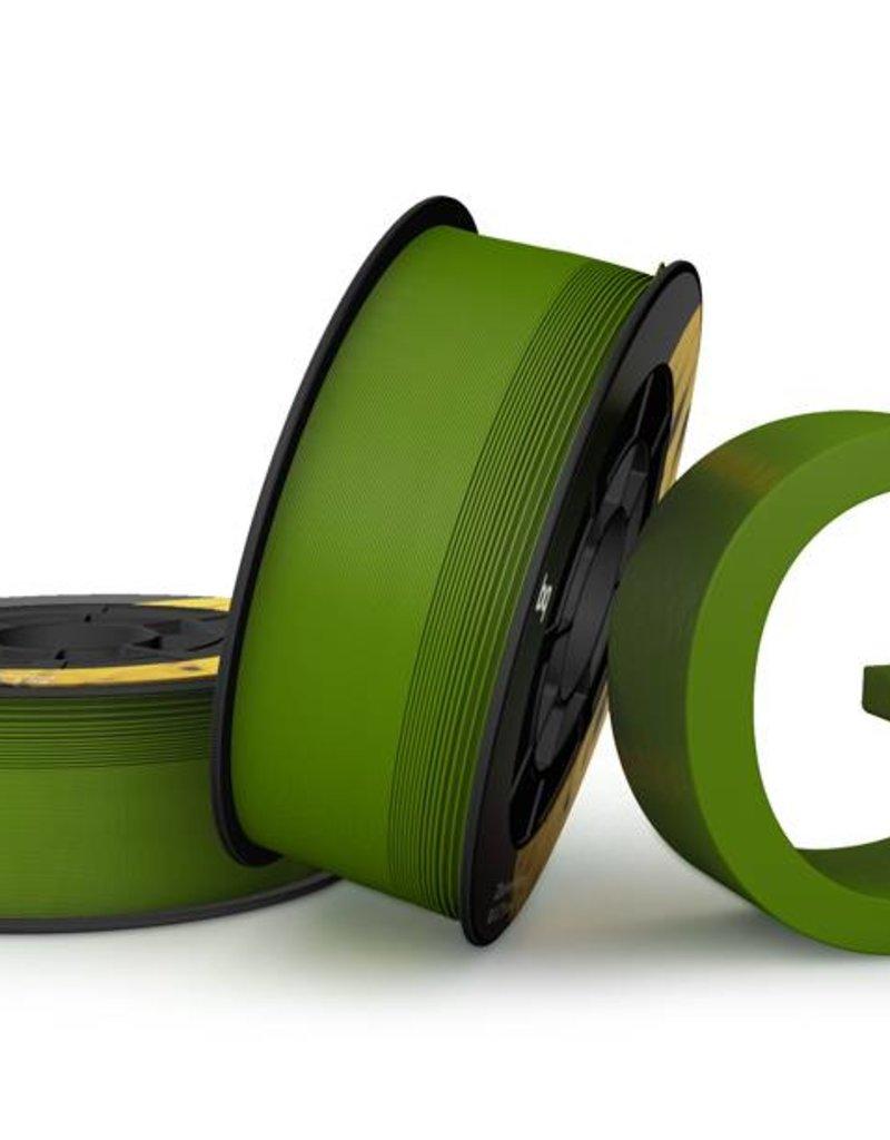 BQ PLA BQ 1.75 mm 1 kg - Grass Green